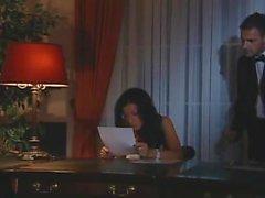 Priscilla Salerno-'pompinazzo'