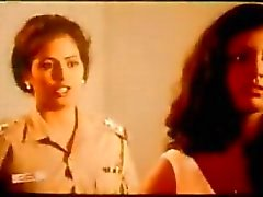 Classic la pleine indienne Mallu cinéma Lovers In Blood