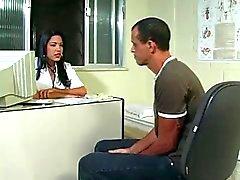Brasil Dr. Merda e Andorinha
