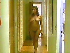 Nanou Garcia uit Naturellement ( 2002 ) - een beter zicht