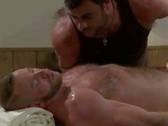 massage nötkött
