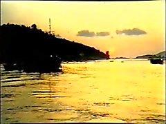 Stin Ellada..spaei karydia Greek Vintage XXX (Full Movie)