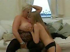 Kirsten Halborg lesbian