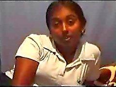 Sri Lanka keşiş sex
