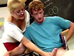 Onun horoz arda gelen itme Spex ergin öğretmen