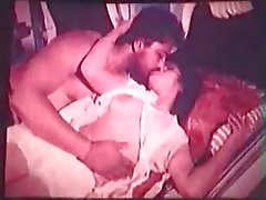 Uncensored Indian Movie Clips