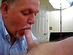 fucked evlendi biri babacığım