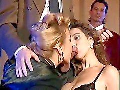 Fransız Porno - my profile daha videoları görmek