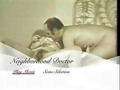 buttersidedown - Seudun Doctor