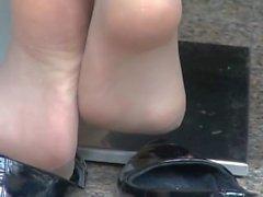 shoeplay2