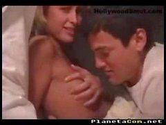 Paris Hilton Sex Tape (exposed)