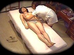 Japanese Massage 0027