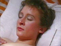 Mooie mast pulserende orgasme ( door edquiss )