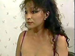 Hermaphrodite Sake hl von Jermaine bekommt Geschlecht Nach Job Gespräch