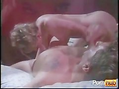 Just Another Porn Movie 02 - Scene 4