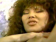 3 Hot hermafroditer 1993.