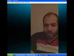 видео- скандала Мохамеда Хасана