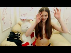 Live Sex Tiny Daughter Stripping E1