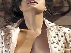 Eva Mendes Ort überdachter Auf HD !