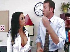 Pornstars Punishment 28 - Mason Moore