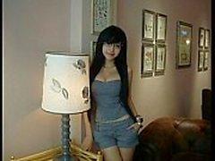 hot asian girl valerie lee