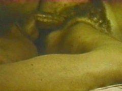 Peep show i loop Il 91 anni 70 e 80 - Scene 2 Anteprima gratuita