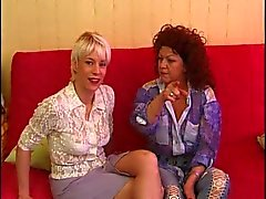Carole Amatrice blondi valu et sodomie