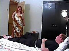 Rus annemin 11