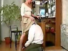 under skirt sexy