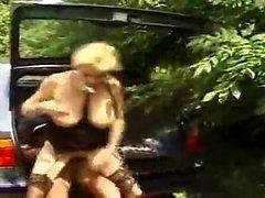 Tayland Genç amatör kam kız göğüsler yanıp sönen