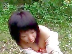 Teen sesso asiatici schiavo viene vagina pelose Sottogonna inchiodati