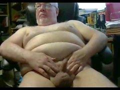 Grandpa gay tumblr