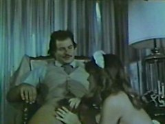 Peepshow Loops 412 1970 - Scene 4 Anteprima gratuita
