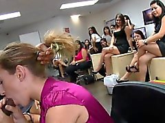 Greifen Bachelorette Party