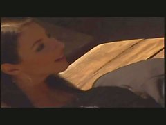 MARIA BELLUCCI: #36 Che Gelida Manina