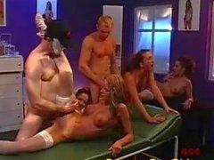film-seks-salon