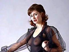 Emily Mortimer naked critique