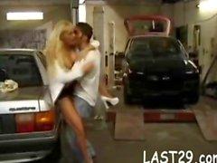 guy fucks turkish wife