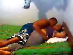 Bom Cpl SriLankan