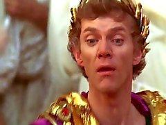 Caligulan 1979 ( 720p- Sensuroimattomia ) Blu - Ray Kopioi