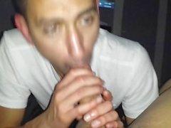 Slut fidanzato denominativo dall'altro tradisce la amico . GRANDE cazzo bellissimo CULTO !