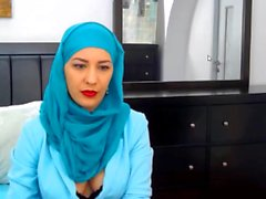 turban 2