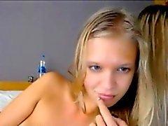 Blondes Lesbisch Teenager Webcams Hanseatic Trade Center