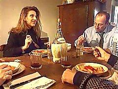 azgın İtalyanlar