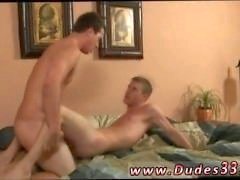 Gay amatoriale cum anale e adolescenti xxx