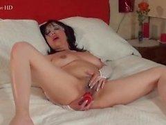 Karol Elystar my hot bride HD