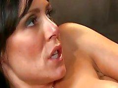 Hall Pass Ass - Kendra luxúria
