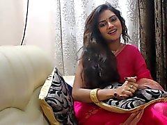 Dési Mon ex RDC de Nusrat en U dire quelque chose en bengali