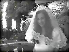 perverse bride