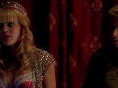 Jessica Clark - True Blood